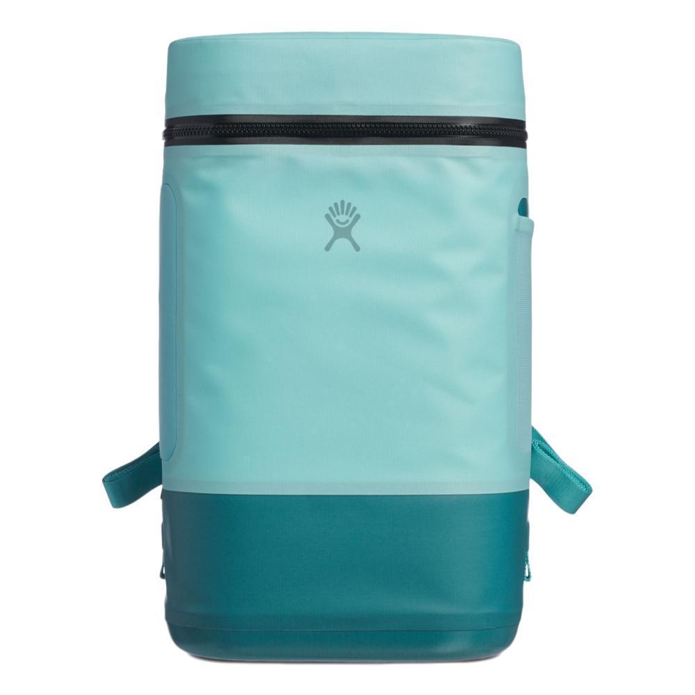 Hydro Flask Unbound 15L Soft Cooler Pack ARCTIC