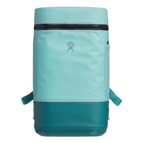 Hydro Flask Unbound 15L Soft Cooler Pack Arctic