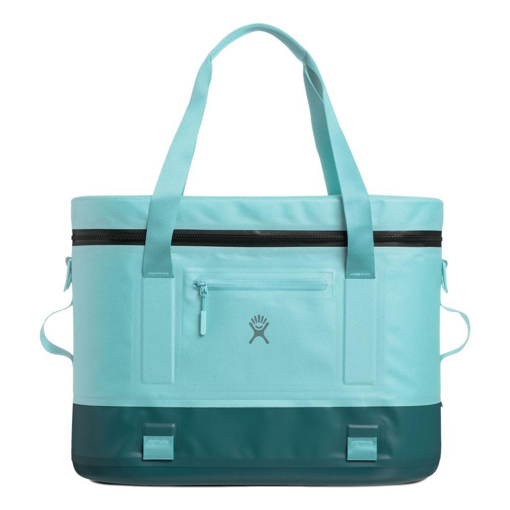 Hydro Flask 24 L Unbound Soft Cooler Tote ARCTIC