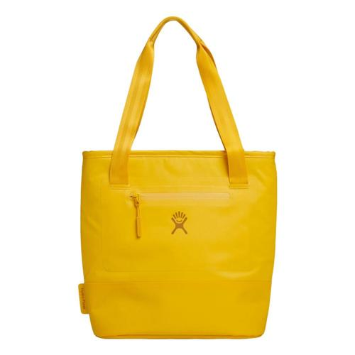 Hydro Flask 8L Lunch Tote Sunflower