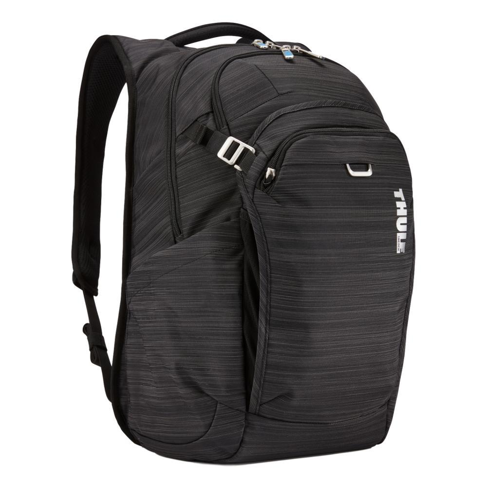 Thule Construct Backpack 24L BLACK