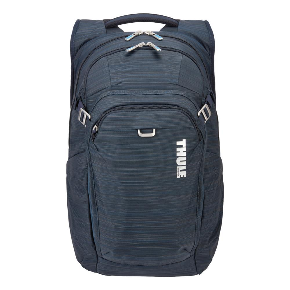 Thule Construct Backpack 24L CARBON
