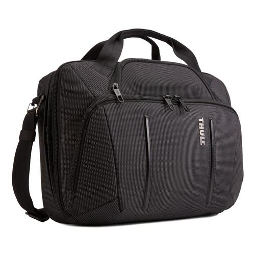 Thule Crossover 2 Laptop Bag - 15.6in Black