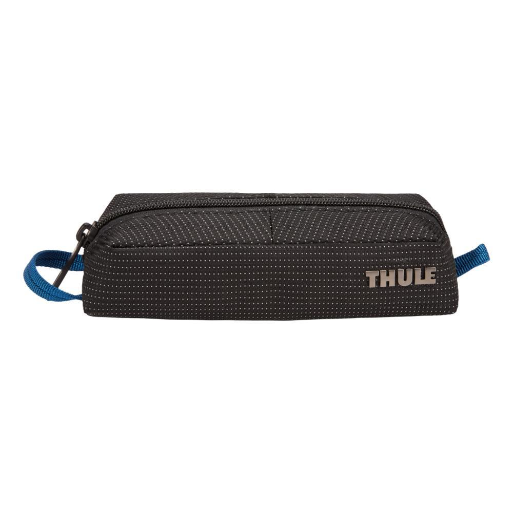 Thule Crossover 2 Travel Kit - Small BLACK