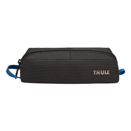 Thule Crossover 2 Travel Kit - Medium Black