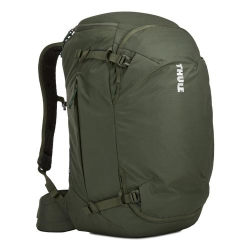 Thule Landmark 40L Pack Forest_night