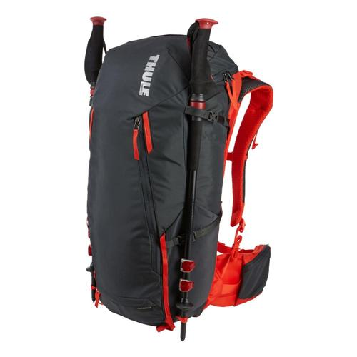 Thule MenÕs AllTrail 35L Hiking Backpack .