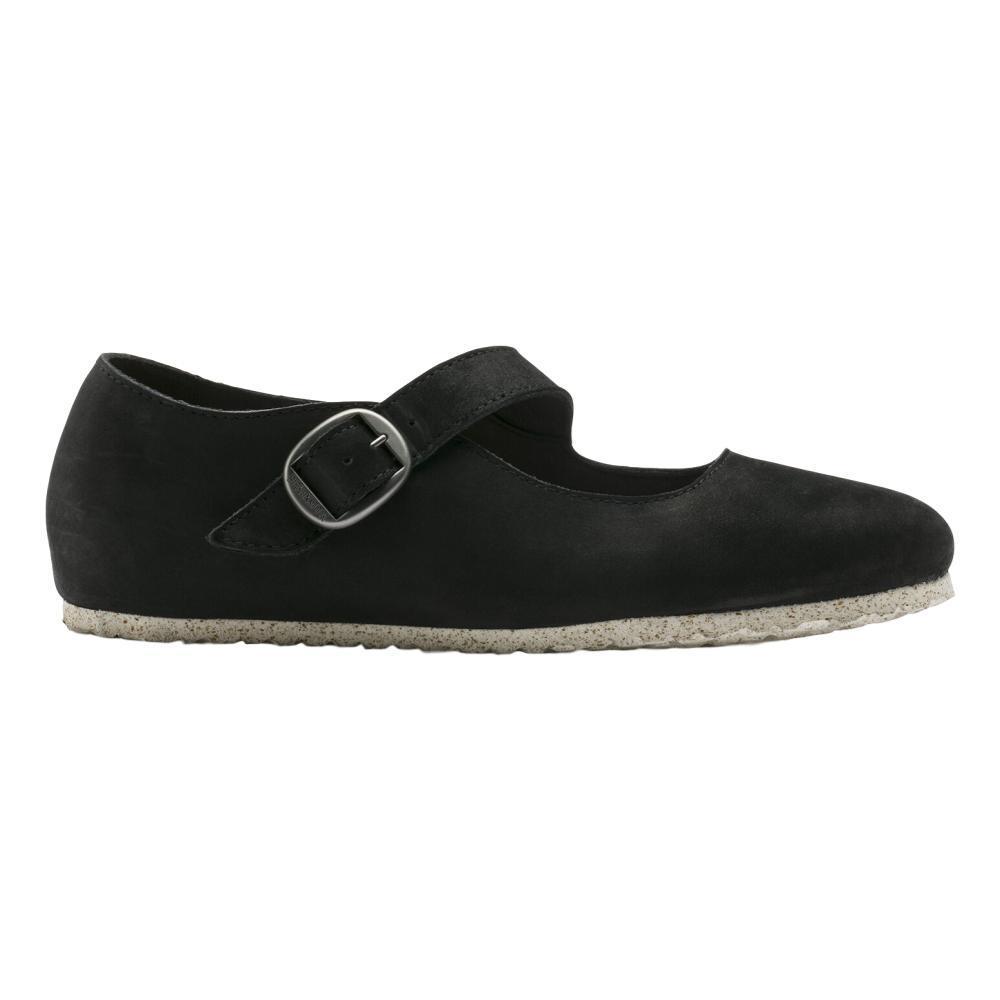 Birkenstock Women's Tracy Shoes BLACK.NB