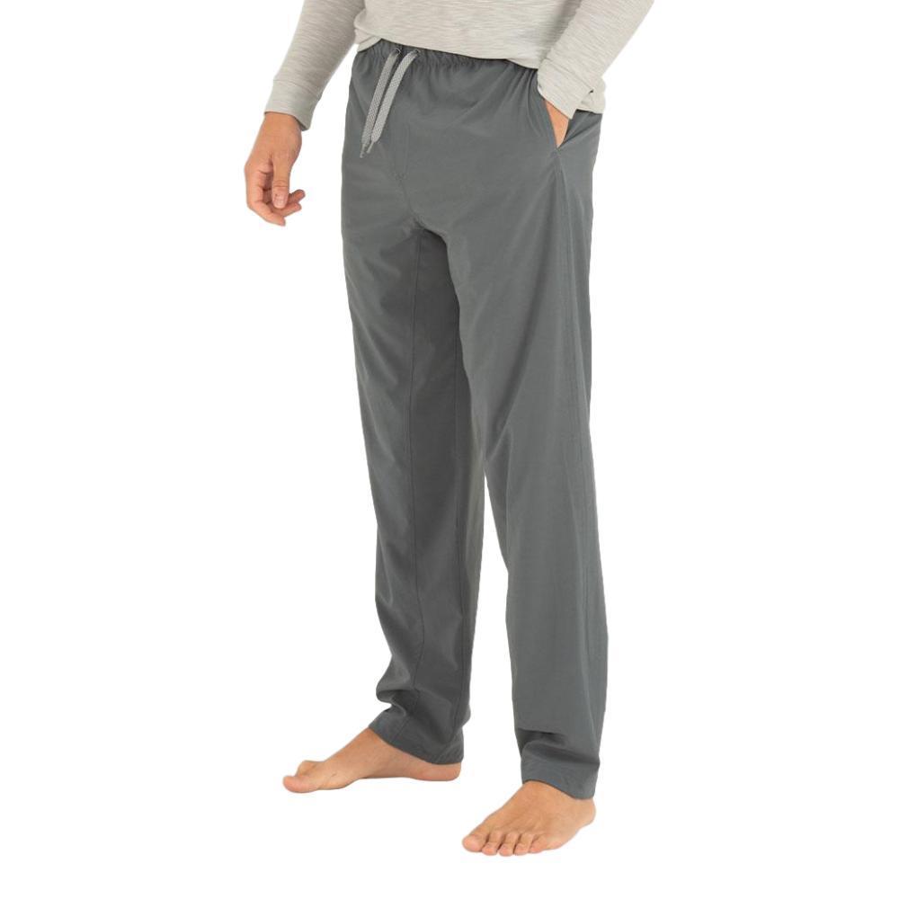 Free Fly Men's Breeze Pants BLUEDSK102