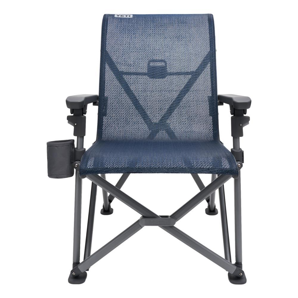 YETI Trailhead Camp Chair NAVY