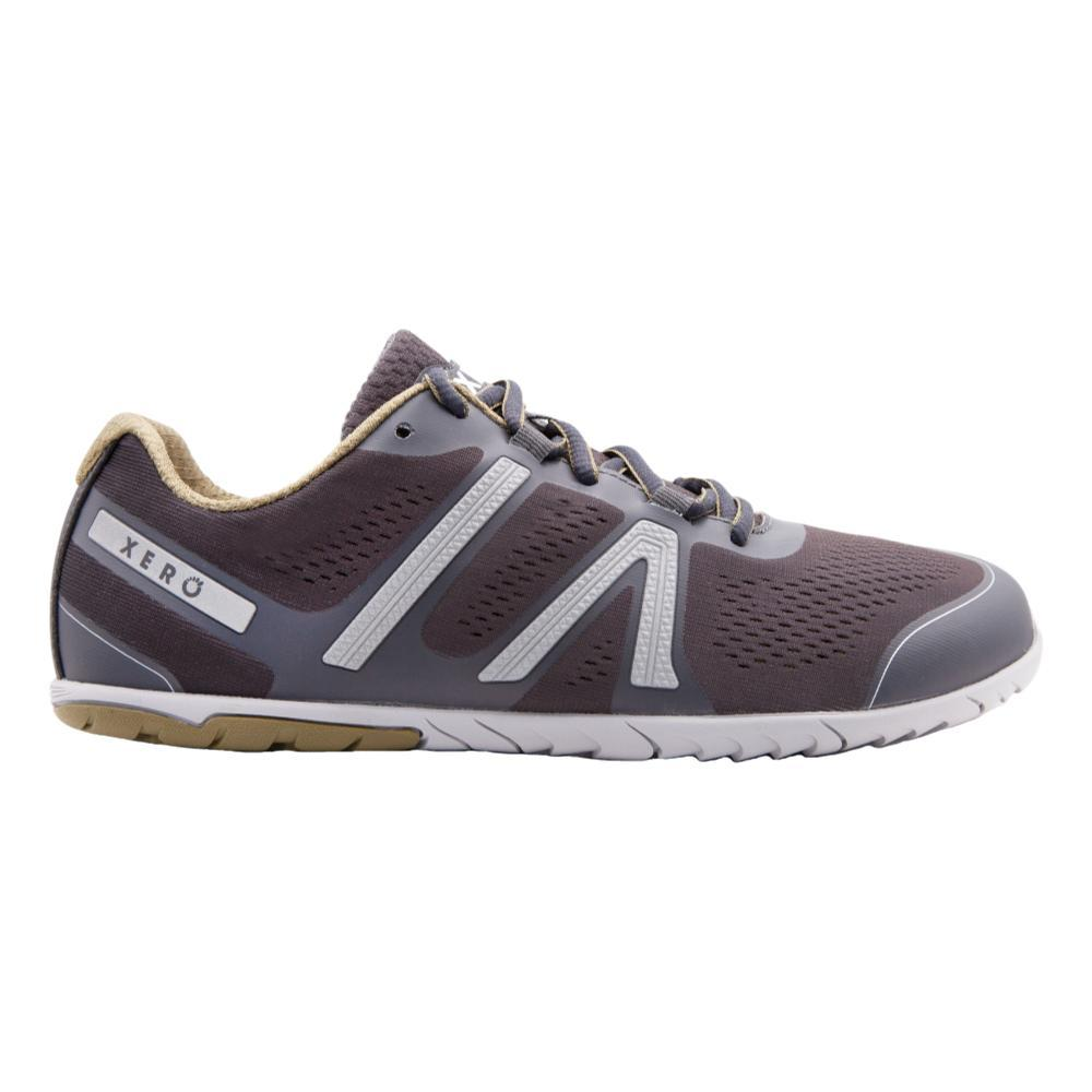 Xero Men's HFS Lightweight Road Running Shoes PEWTER_PWT