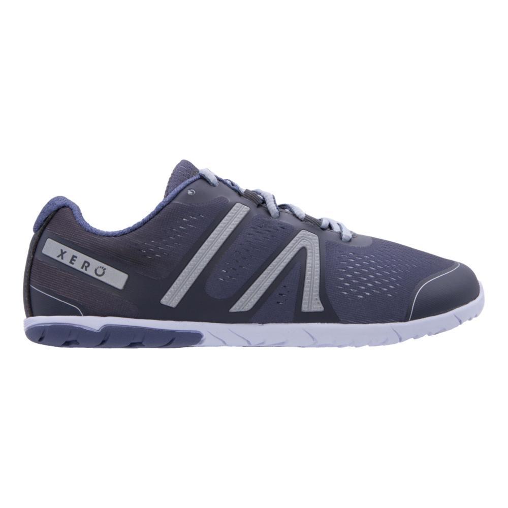 Xero Women's HFS Lightweight Road Running Shoes STLGRAY_STG