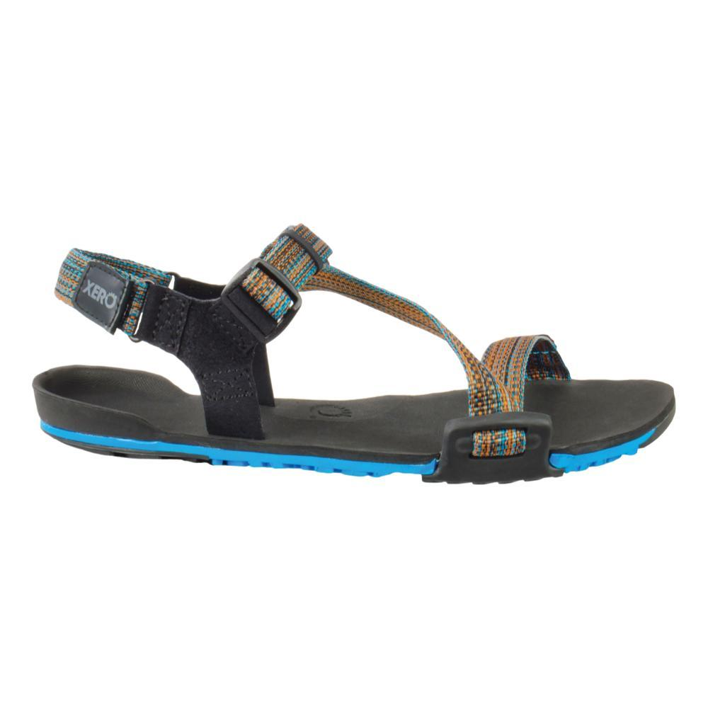 Xero Men's Z-Trail Sandals SANTAFE_SFE