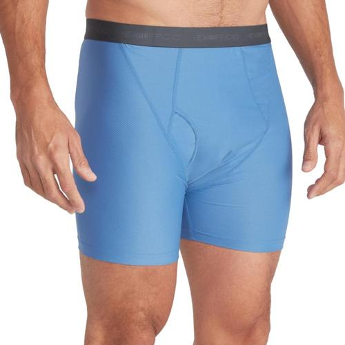 ExOfficio Men's Give-N-Go 2.0 Boxer Brief Vars_5333