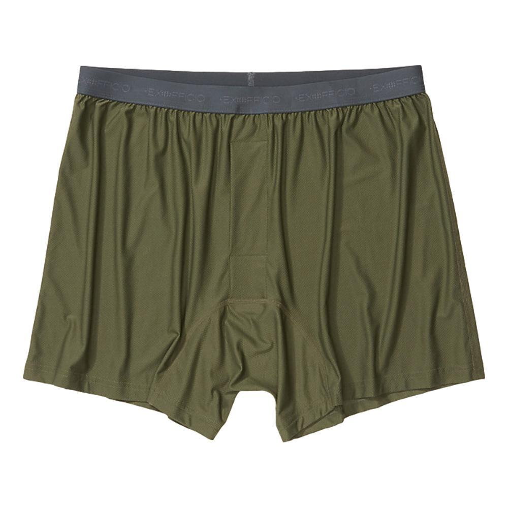 ExOfficio Men's Give-N-Go 2.0 Boxer NORI_6801