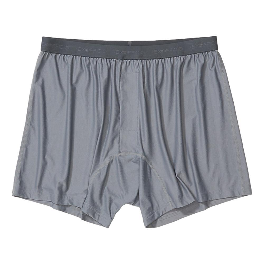 ExOfficio Men's Give-N-Go 2.0 Boxer ONYX_9352