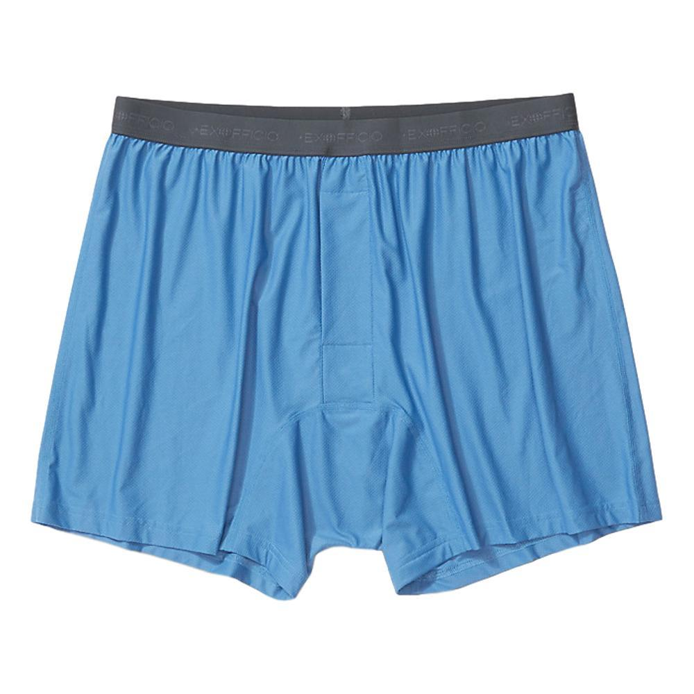 ExOfficio Men's Give-N-Go 2.0 Boxer VARS_5333