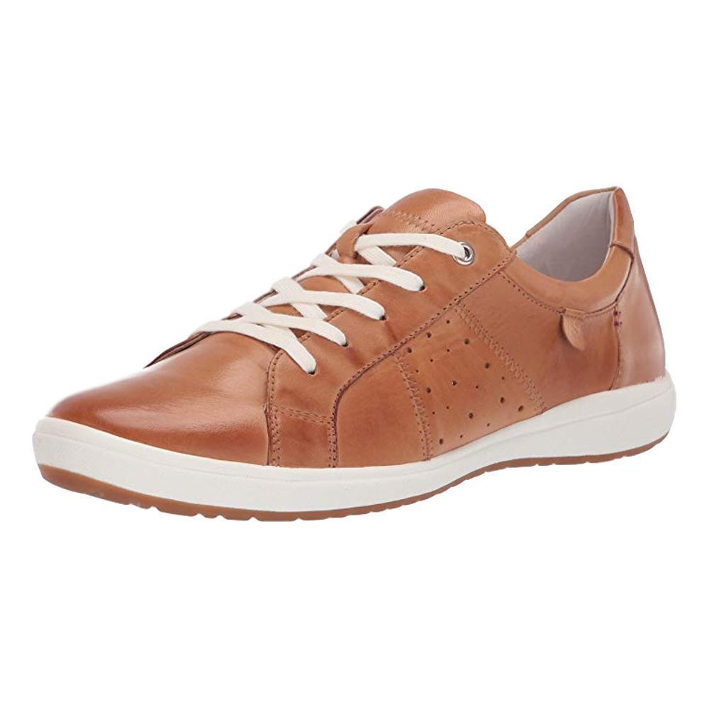 Josef Seibel Women's Caren 01 Shoes CAMEL_133240