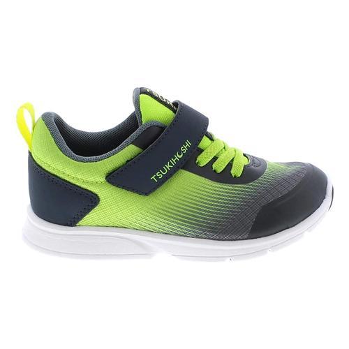 Tsukihoshi Kids Turbo Shoes Grngry_320