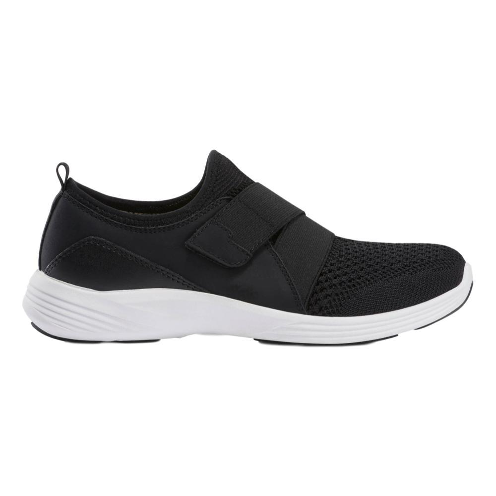 Earth Women's Scenic Valiant Shoes BLACK_001