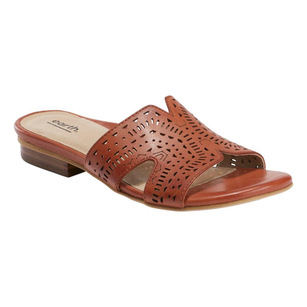 Earth Women's Mykonos Torlos Sandals BRBRICK_051