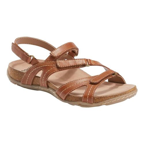 Earth Women's Sand Oahu Sandals Alpca_215