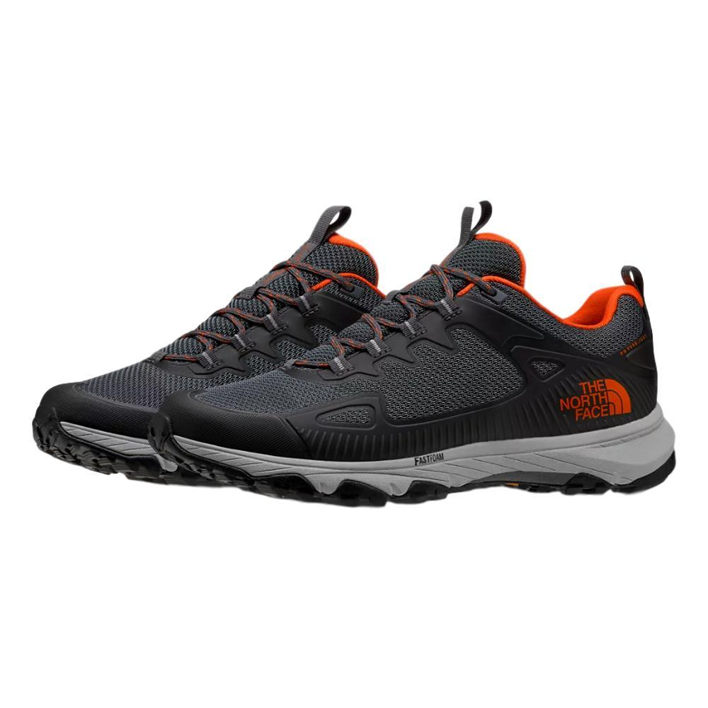 The North Face Men's Ultra Fastpack IV FutureLight Hiking Shoes ZGRY.PORG_NEC