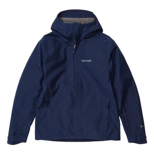 Marmot Men's Minimalist Jacket Articnavy2975