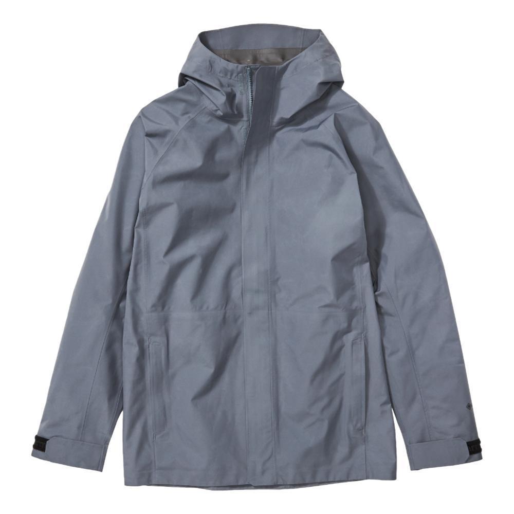 Marmot Men's Prescott Jacket STEEL1515
