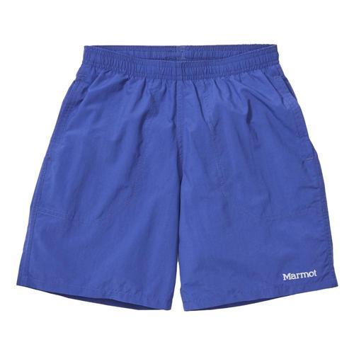 Marmot Boys OG Shorts Roylbl_3942