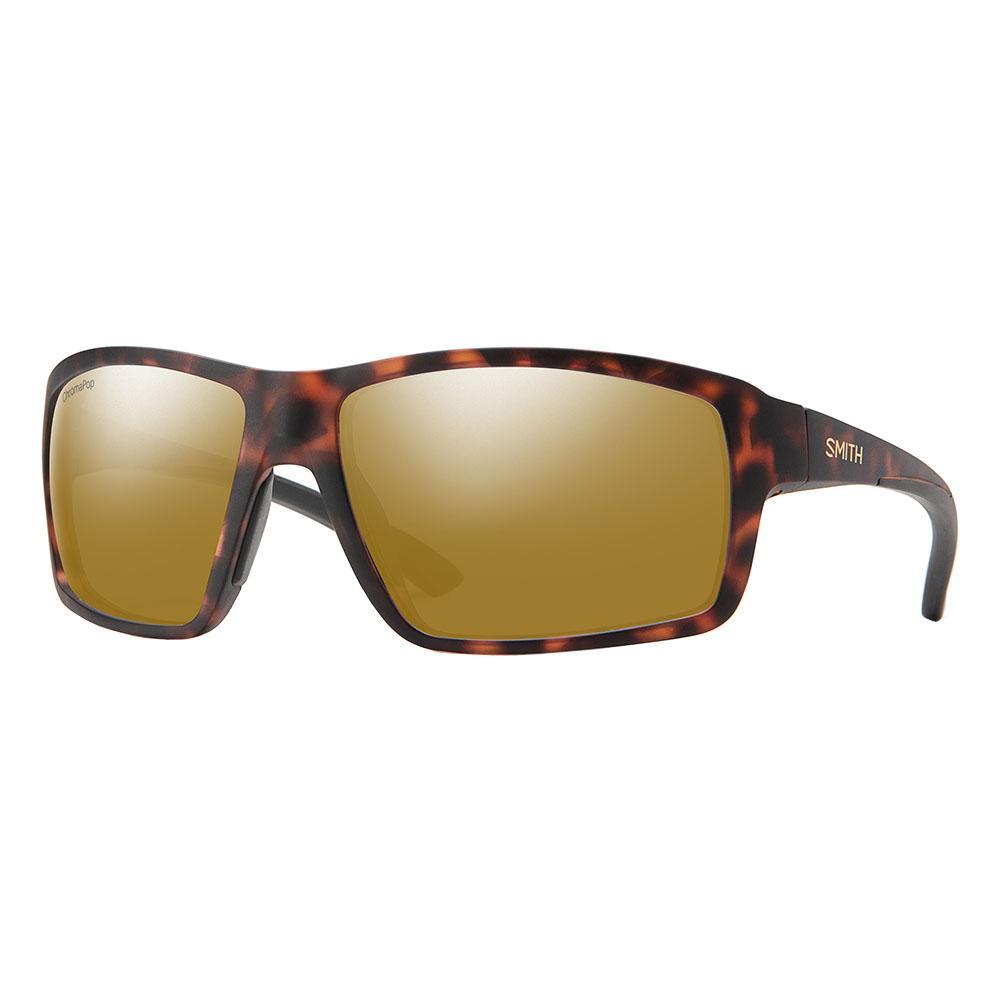 Smith Optics Hookshot Sunglasses MTT.TORT