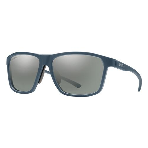 Smith Optics Pinpoint Sunglasses Mtt.Iron