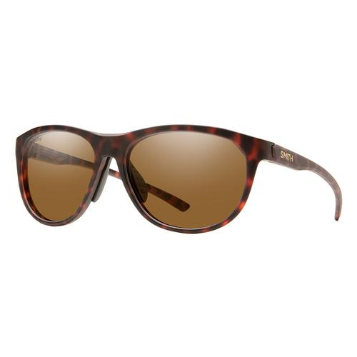 Smith Optics Uproar Sunglasses Mtt.Tort