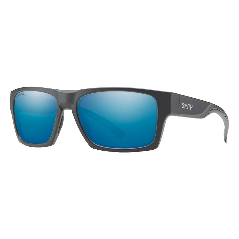 Smith Optics Outlier 2 Sunglasses MTT.CHARCL