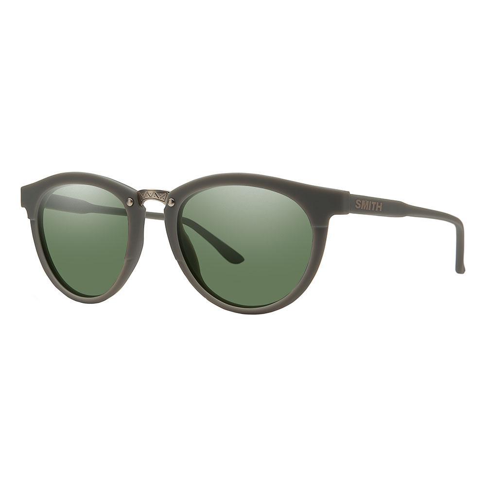 Smith Optics Questa Sunglasses MTT.SAGE