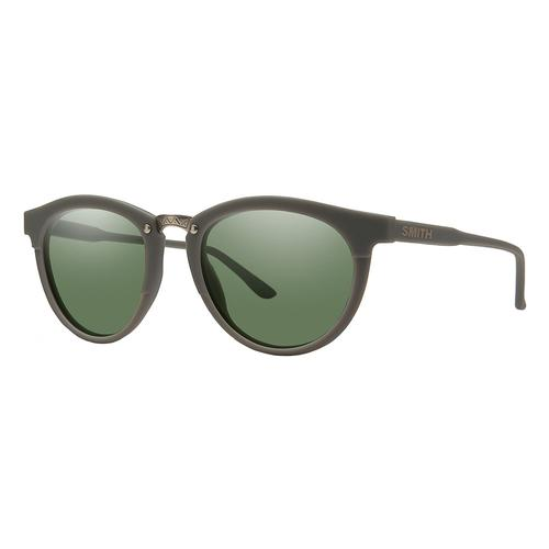 Smith Optics Questa Sunglasses Mtt.Sage