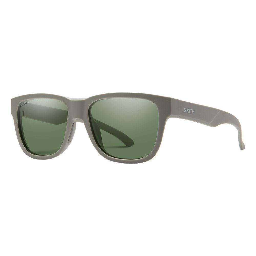 Smith Optics Lowdown Slim 2 Sunglasses MTT.SAGE