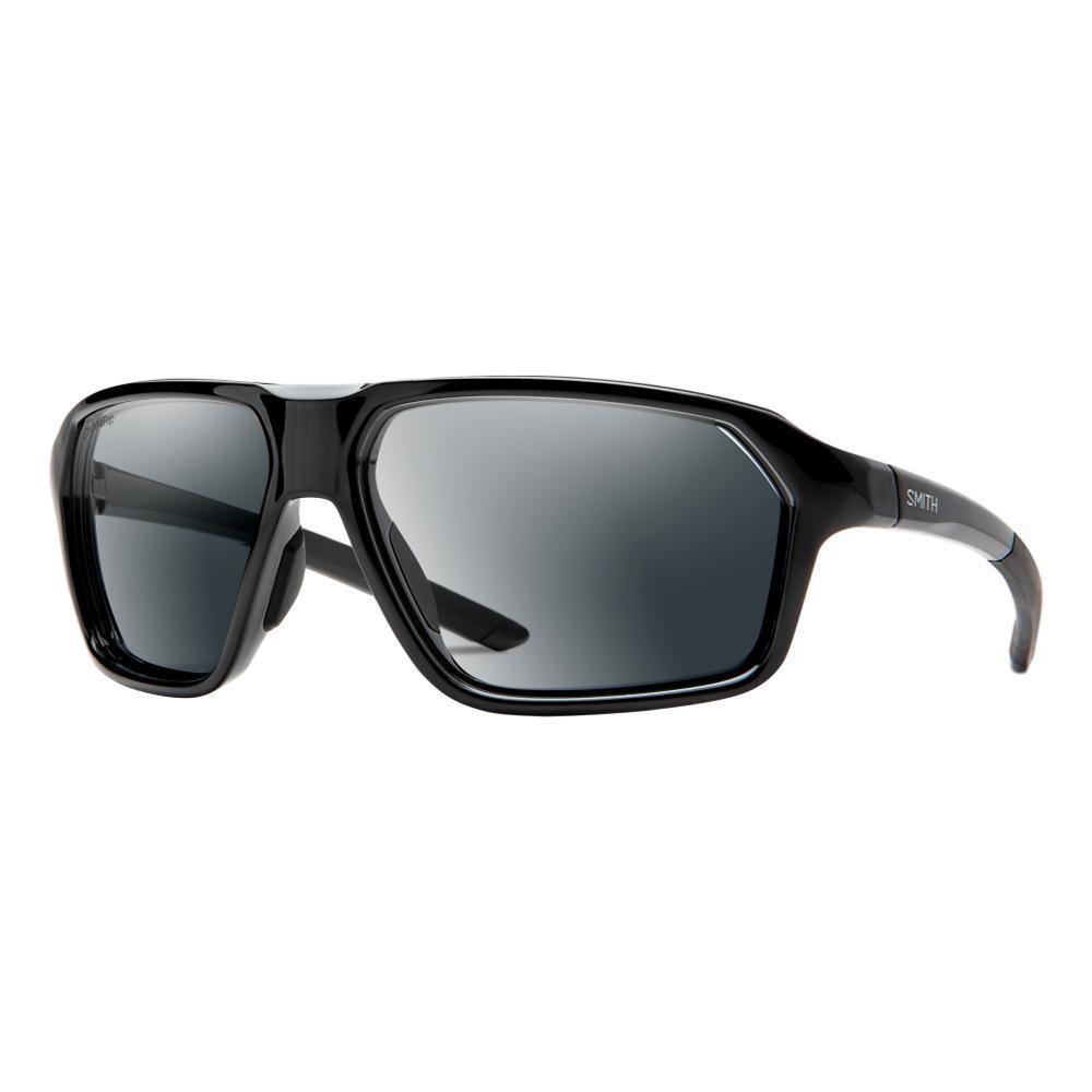 Smith Optics Pathway Sunglasses BLACK