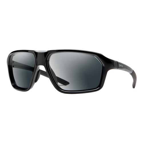 Smith Optics Pathway Sunglasses Black