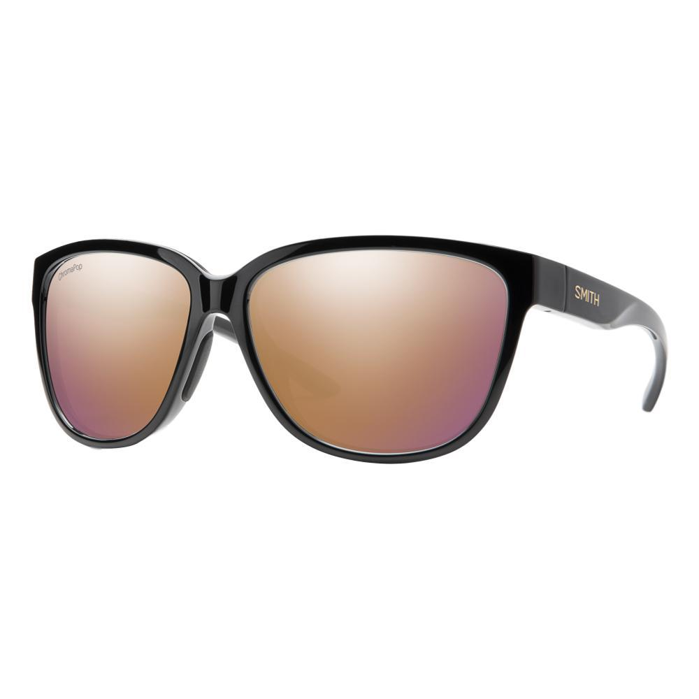 Smith Optics Monterey Sunglasses BLACKGOLD