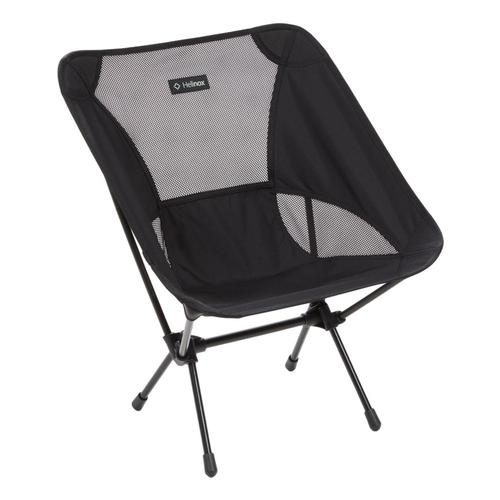 Helinox Chair One All_black
