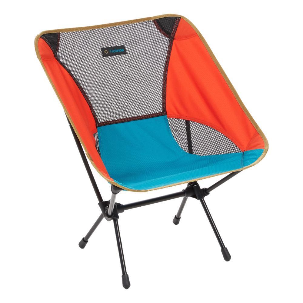 Helinox Chair One MULTI_BLOCK