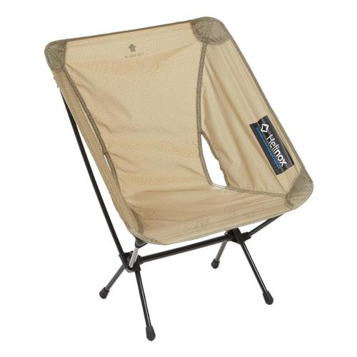 Helinox Chair Zero Sand