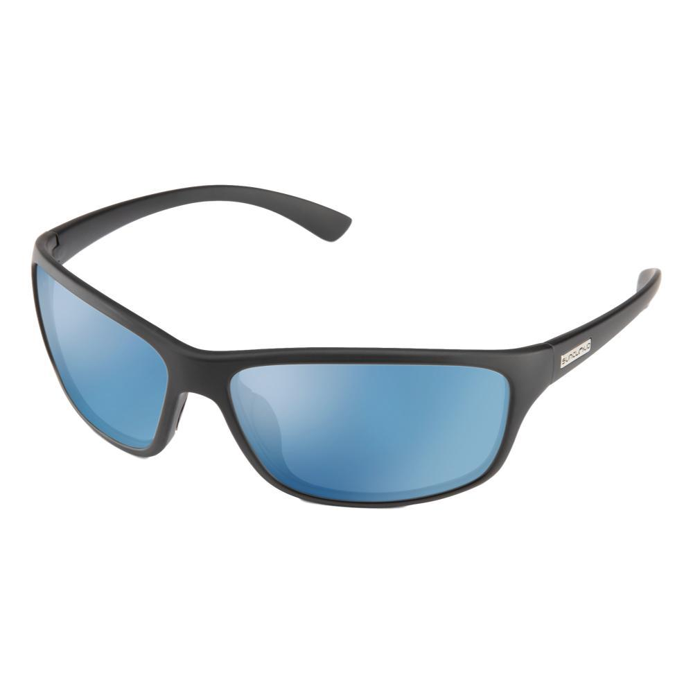 Suncloud Sentry Sunglasses MTT.BLACK
