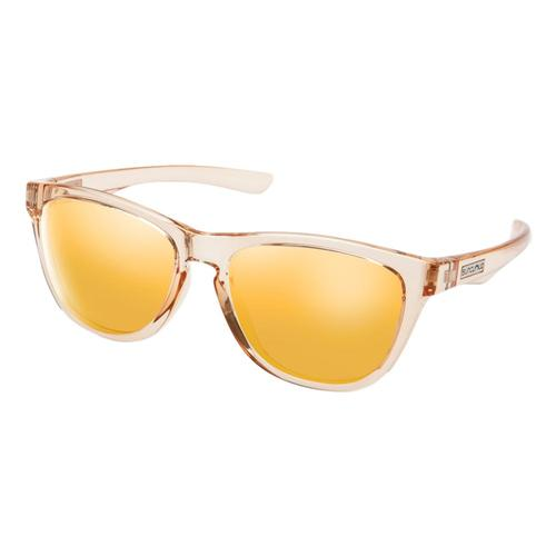Suncloud Topsail Sunglasses C.Peach