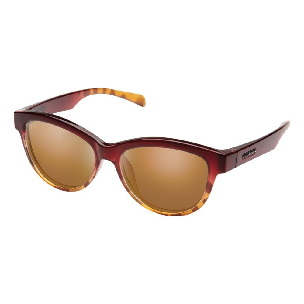 Suncloud Bayshore Sunglasses RASPFADE