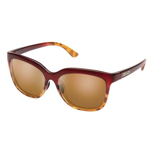 Suncloud Sunnyside Sunglasses Raspfade