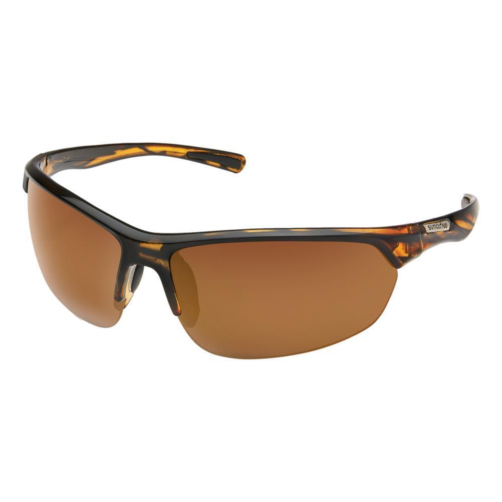 Suncloud Slice Sunglasses TORTOISE