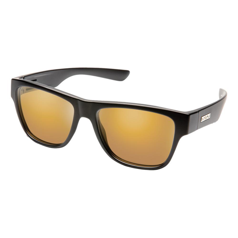 Suncloud Redondo Sunglasses METALBLACK