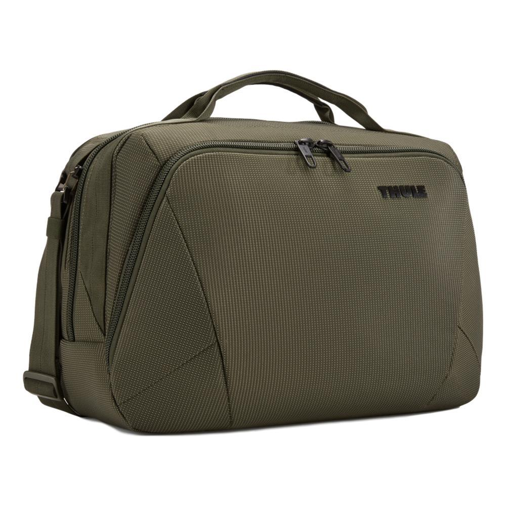 Thule Crossover 2 Boarding Bag FOREST_NIGHT